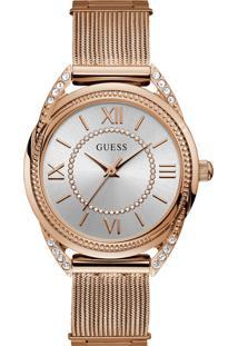 Relógio Guess Feminino 92685Lpgdra2