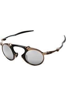 Óculos Oakley Madman - Iridium Polarizado - Masculino