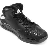 Tênis Adidas Nxt Lvl Spd V Masculino - Masculino 3f4a48ad1c0df