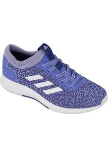 d133c9f37 ... Tênis Chronus - Azul & Branca - Adidasadidas