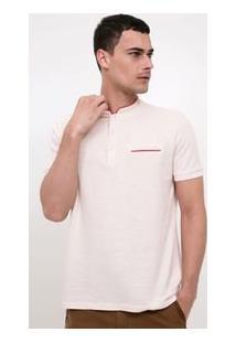 Camisa Pólo Gola Padre Verao 2015 masculina  a8917c44752b2