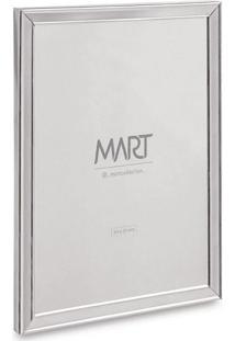Porta-Retrato Imagini Prata (20X25 Cm)