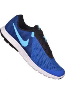 Tênis Nike Experience Rn 6