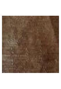 Papel De Parede Rustic Country Pa130707 Vinílico Com Estampa Pele