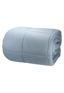 Edredom Casal Touch 2,20 M X 2,40 M - Home Style