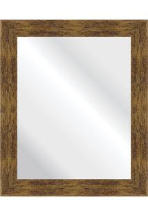 Espelho Jacaranda 50X60Cm