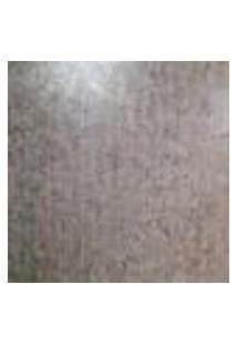 Papel De Parede Texture World 370601 Com Estampa Contendo Listrado
