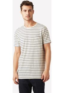 T-Shirt California Vintage Masculina - Masculino