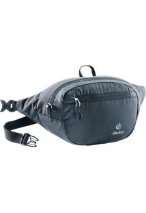 Pochete Belt Ii 707350 - Deuter