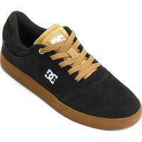 Tênis Dc Shoes Crisis La Masculino - Masculino f0e32a759accb