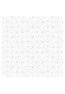 Papel De Parede Autocolante Rolo 0,58 X 3M - Abstrato 289234694