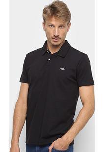 8cfeea157 Camisa Pólo Conforto Triton masculina | Moda Sem Censura