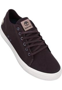 Sapatênis Timberland Field Dover 2 Masculino - Masculino