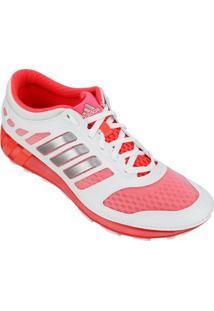 Tênis Adidas Cosmic Ice Feminino