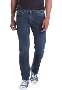 Jeans 511™ Slim Performance Stretch - 36X34