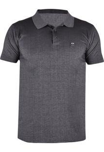 Camisa Polo Oakley Elevated 2.0 Masculino - Masculino