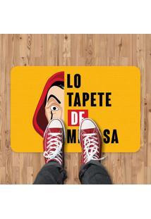 Tapete Lo Tapete 0,40X0,60M - Beek