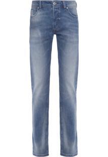 Calça Masculina Larkee - Azul