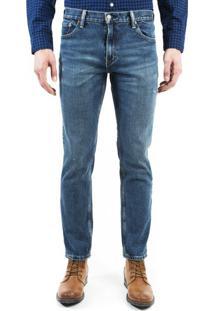 Jeans 511™ Slim - 30X34