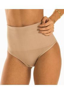 Calça Alta Modeladora Vestin (1.01.013.01/01.32.01.001) Sem Costura
