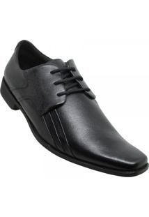 Sapato Social Ferracini Sky Masculino