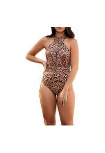 Body Feminino Frente Unica Com Bojo Varias Formas De Uso