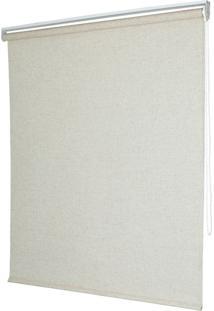 Persiana Linen (220X180) Bege