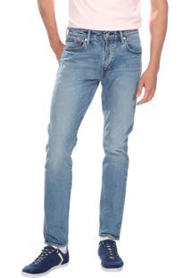 Jeans 512™ Slim Taper - 36X34