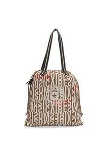 Bolsa Kipling New Hiphurray - Estampada