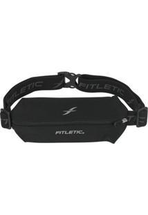 Pochete Mini Fitletic - Unissex