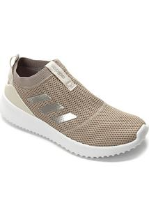e3a2015b2 Netshoes. Tênis Adidas Ultimafusion Feminina ...