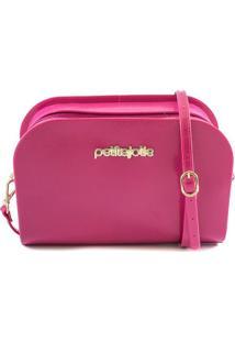 Bolsa Feminina Pretty 2020 Petite Jolie Pj4985