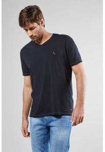 Camiseta Reserva V Estonada Aposta - Masculino