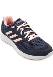 17d42fc7ed ... Tênis Adidas Duramo Lite 2 0 Feminino - Feminino-Azul+Laranja