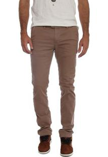 Calça Sargent Lake Twill Stretch