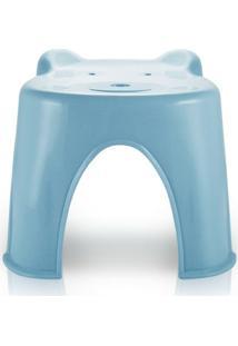 Banquinho Jacki Design Infantil - Unissex