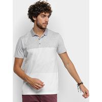 Camisa Polo Reserva Degrade Milos Prim Masculina - Masculino 93a28694ca310