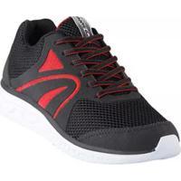 28940047a0d Tênis Rainha Balance Masculino - Masculino Netshoes