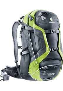 Mochila Deuter Trans Alpine Pro 28L