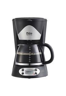 Moedor De Café Grano Aroma 220V