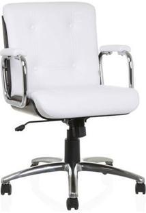 Cadeira Diretor Andisia Etna