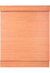 Persiana Romana Bambu 180X160 - Evolux - Tauari