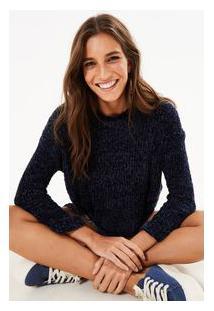 Suéter Farm feminino  753d036d4250d