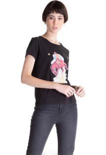 Camiseta Levis Graphic Ringer Surf - Xl