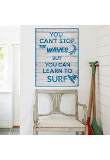 Surf More