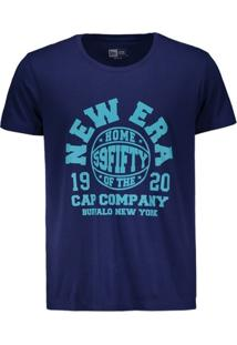 Camiseta New Era 59Fifty Masculina - Masculino