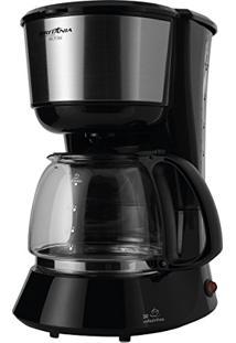 Cafeteira Bcf36I Capacidade Para 30 Cafezinhos Britânia 220V