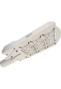 Luminária Publica Led Osram 150W Sx-Lp150