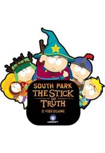 Imã South Park: The Stick Of Truth