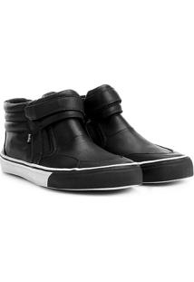 Tênis Couro Redley Angels Leather Masculino - Masculino